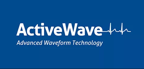ActiveWave